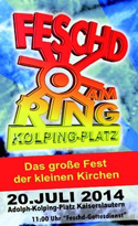 Feschd am Ring