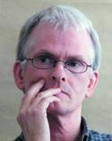 Martin Benhöfer