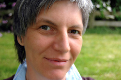 Ulrike Bothmer