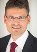 Dr.Christoph Rösel