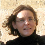 Dorothea Forchheim