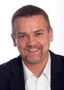 Jens Heller