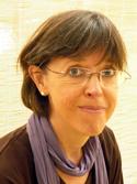 Doris Michel-Schmidt