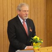 Ulrich Karos