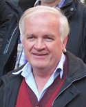 Edmund Hohls