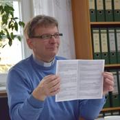 Stefan Dittmer