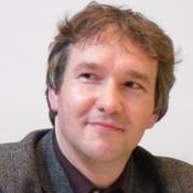 Carsten Voß
