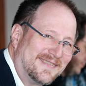 Markus Nietzke