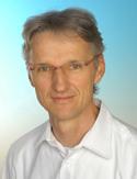 Wolfram Linz
