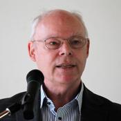 Volker Stolle