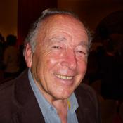 Reuven Moskovitz