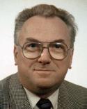 Horst Meister