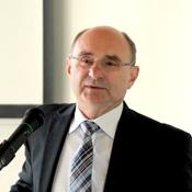 Werner Klän