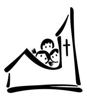 Kindergottesdienst-Logo