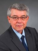 Ferdinand Scheu